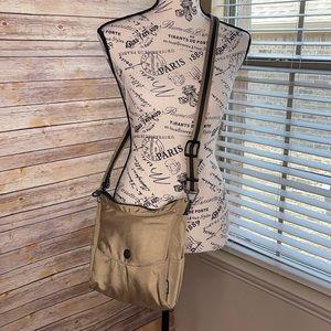 👜Pacsafe PB140 CitySafe 100 Travel Crossbody bag